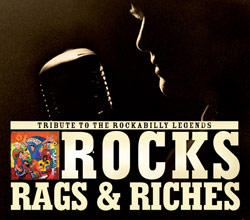 Rocks-Rags-And-Riches
