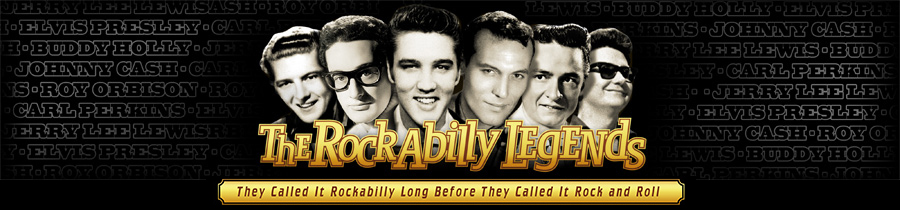 TheRockabillyLegends_900x210