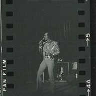 JerryNaylor,1982,LongBeachArena,med3