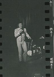 JerryNaylor,1982,LongBeachArena,wide3