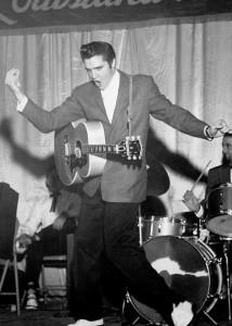 Presley_2