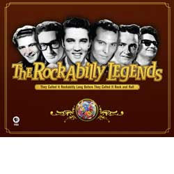 TheRockabillyLegendsBook