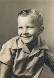 1946.JerryNaylor,SanAngelo,TXPhotoStudio