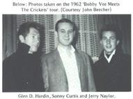 1962UKTour.Sonny,GlenD.&Naylor