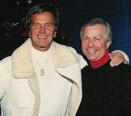 1990Naylor&PatBoone