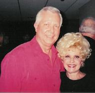 2001Naylor&BrendaLee