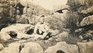 Jerry-almost2-yearsold,1941