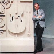 JerryNaylor,MusicCity,USATVShow,1967001