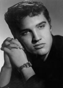 Presley_1