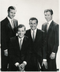 Sonny Curtis.Jerry Allison. Jerry Naylor.Glen D. Hardin 1961 001 150 dpi